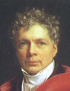 azi dar candva 20 august Friedrich Wilhelm Joseph von Schelling