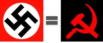 condamnarea comunismului 1