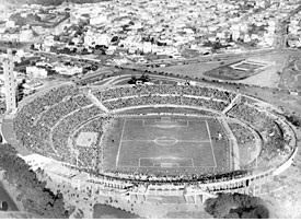 cupa_mondiala_stadion