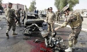 irak_val_violente_retragere_trupe_sua_morti_raniti
