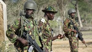 kenya_al_shabab_somalia_premier_raila_odinga_trupe_ue