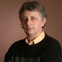 Vladimir Tismaneanu