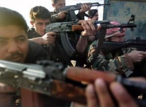 siria_razboi_civil_violente_acuze_rusia