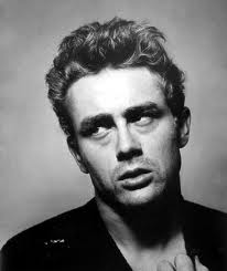 azi dar candva 30 septembrie james dean