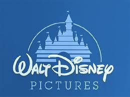 azi dar candva 16 octombrie walt disney logo companie infiintare animatie