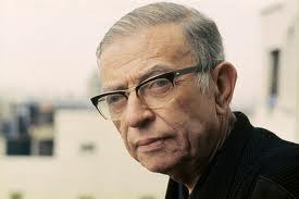 azi dar candva 22 octombrie jean paul sartre scriitor premiu nobel literatura academie