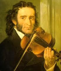 azi dar candva 27 octombrie nicolo paganini compozitor virtuoz violonist celebru pact diavol