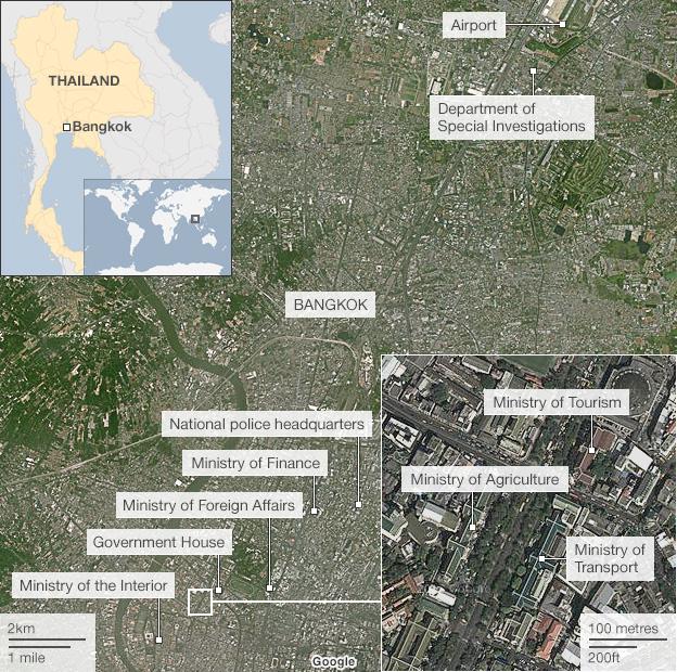 _71398207_bangkok_protests_624map