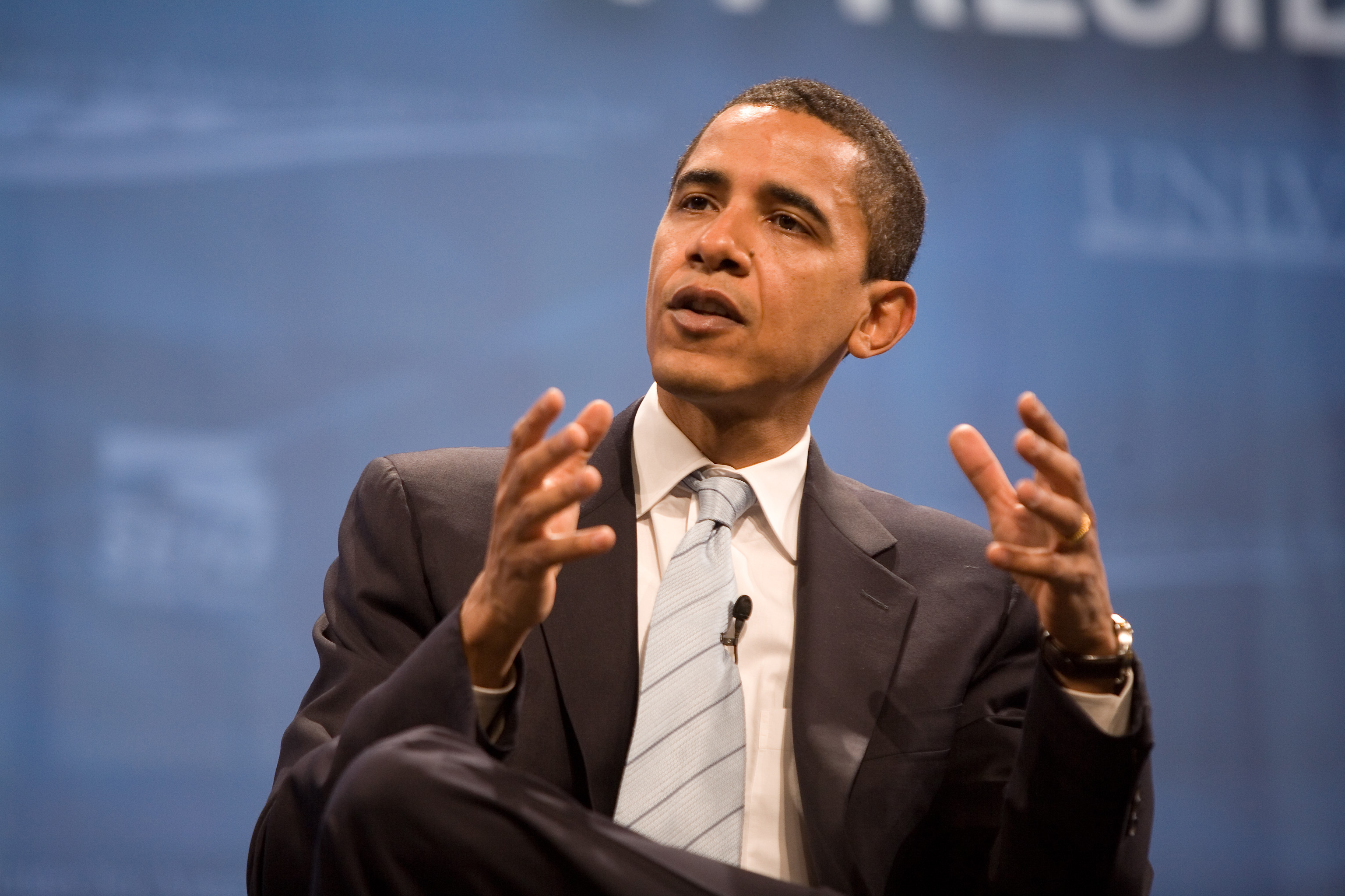 Barack_Obama_at_Las_Vegas_Presidential_Forum