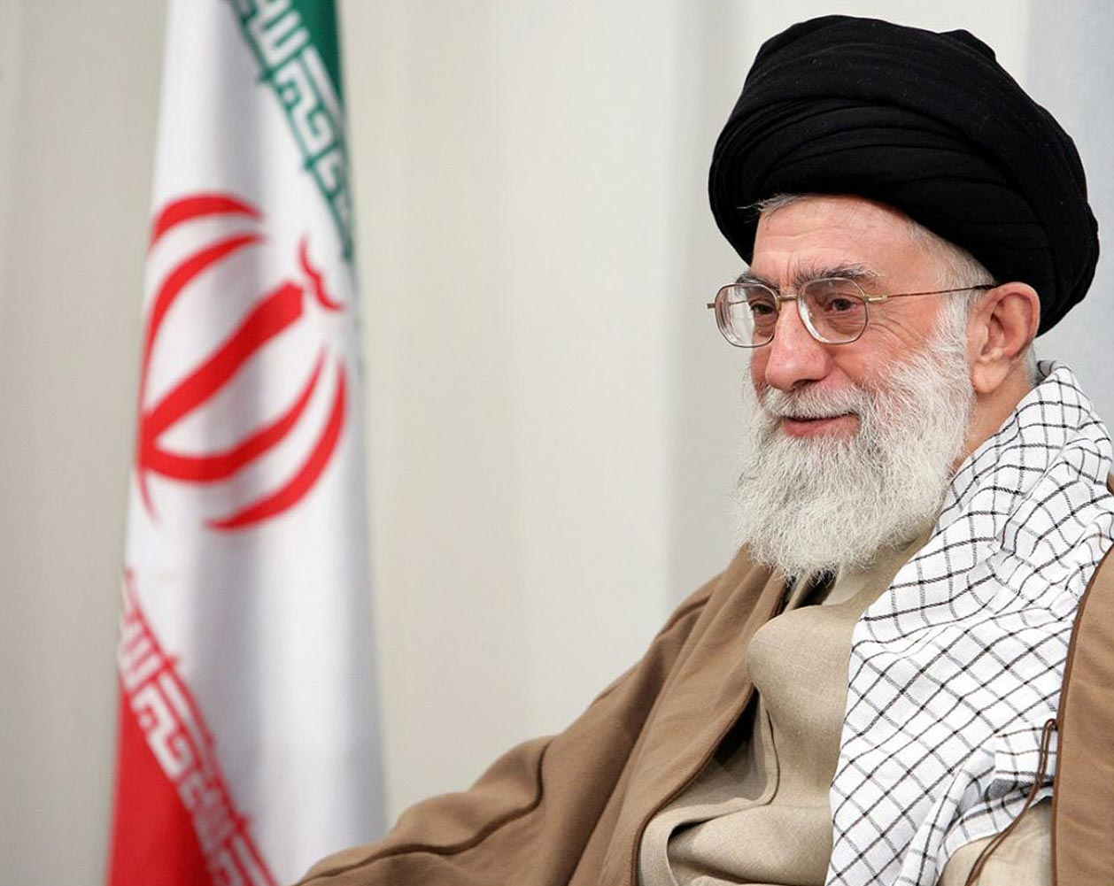 Grand_Ayatollah_Ali_Khamenei,