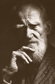 azi dar candva 2 noiembrie george bernard shaw irlandez premiu nobel poet scriitor