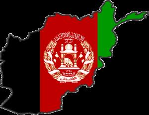 medium_harta-steag-afganistan