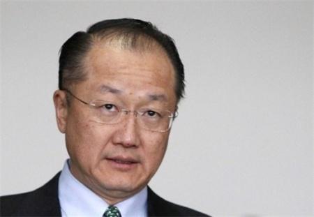 201204161914-1_amerikaan-jim-yong-kim-nieuwe-voorzitter-wereldbank