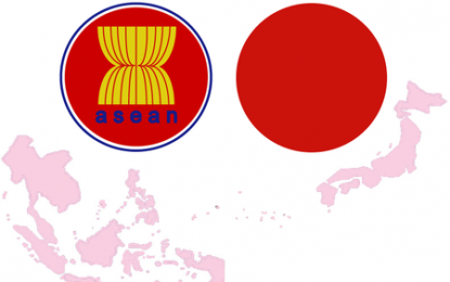 450px-Japan-ASEANrelaties3-415x260