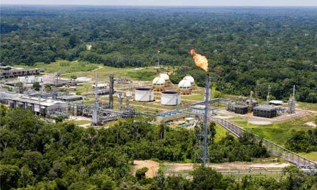 Amazon-oil-gas-006