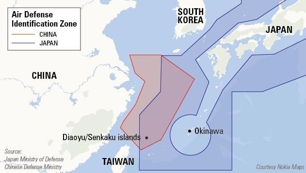 Insulele Senkaku2