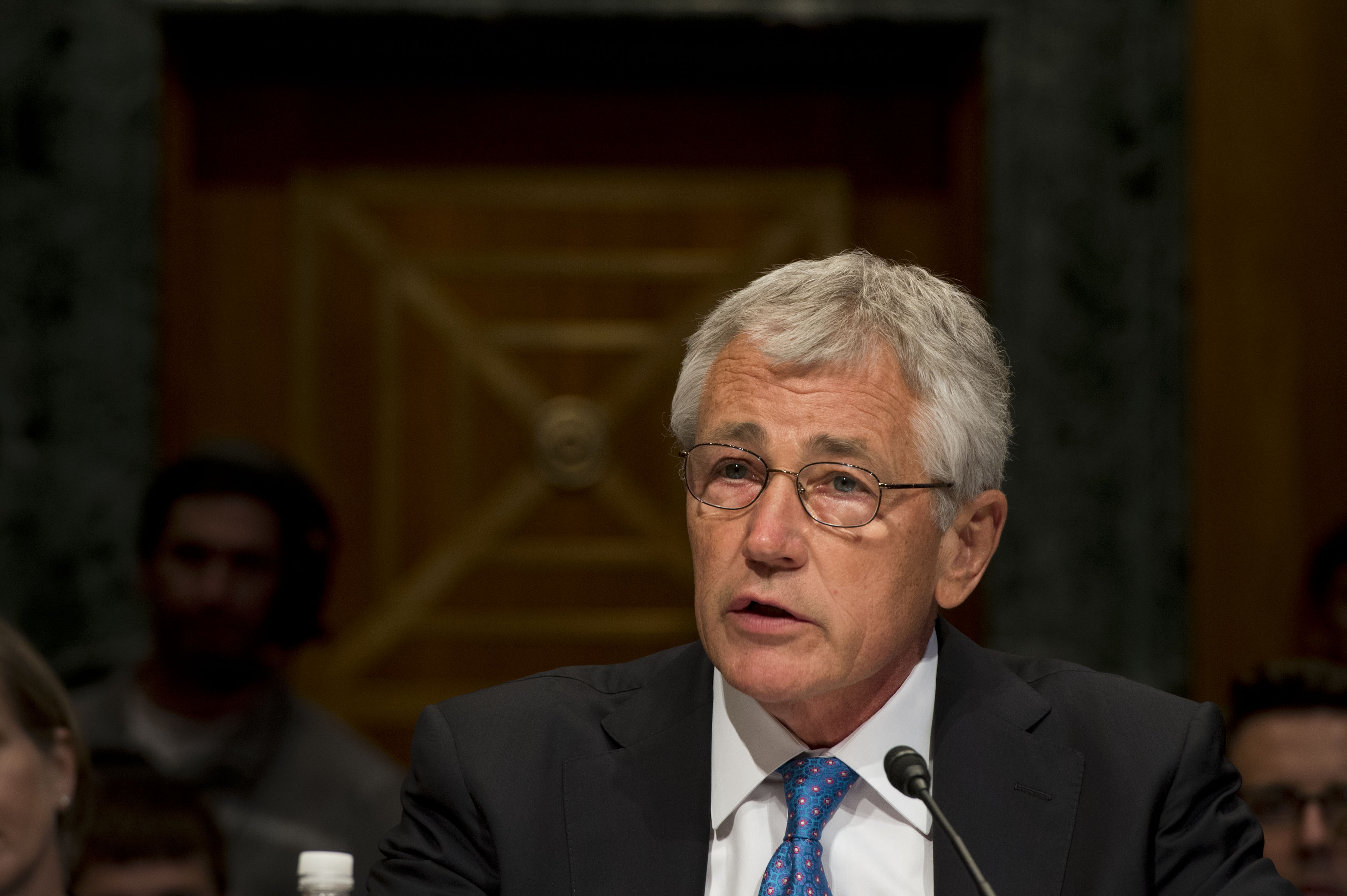 Secretary_of_Defense_Chuck_Hagel