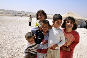 Zaatari_refugee_camp,_Jordan_(3)