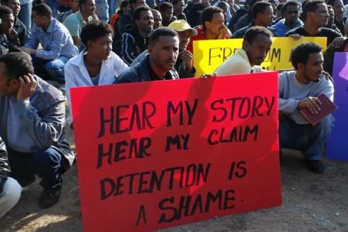 african-asylum-seekers-in-israel-e1349485991389
