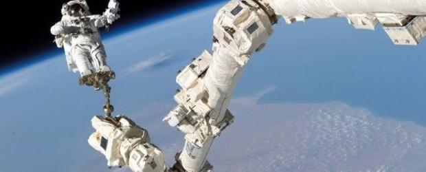 astronautii-ar-vrea-sa-joace-jocuri-video-cum-merge-netul-pe-statia-spatiala_size1