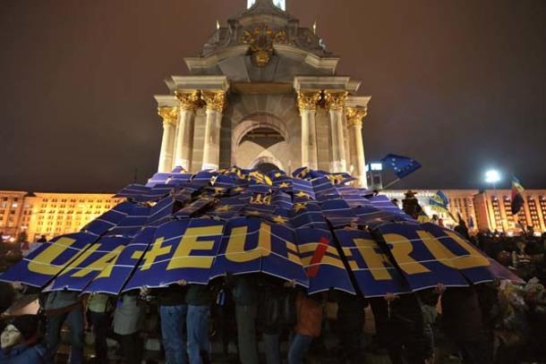 Proteste_Kiev
