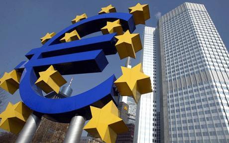 eurozone somaj inflatie