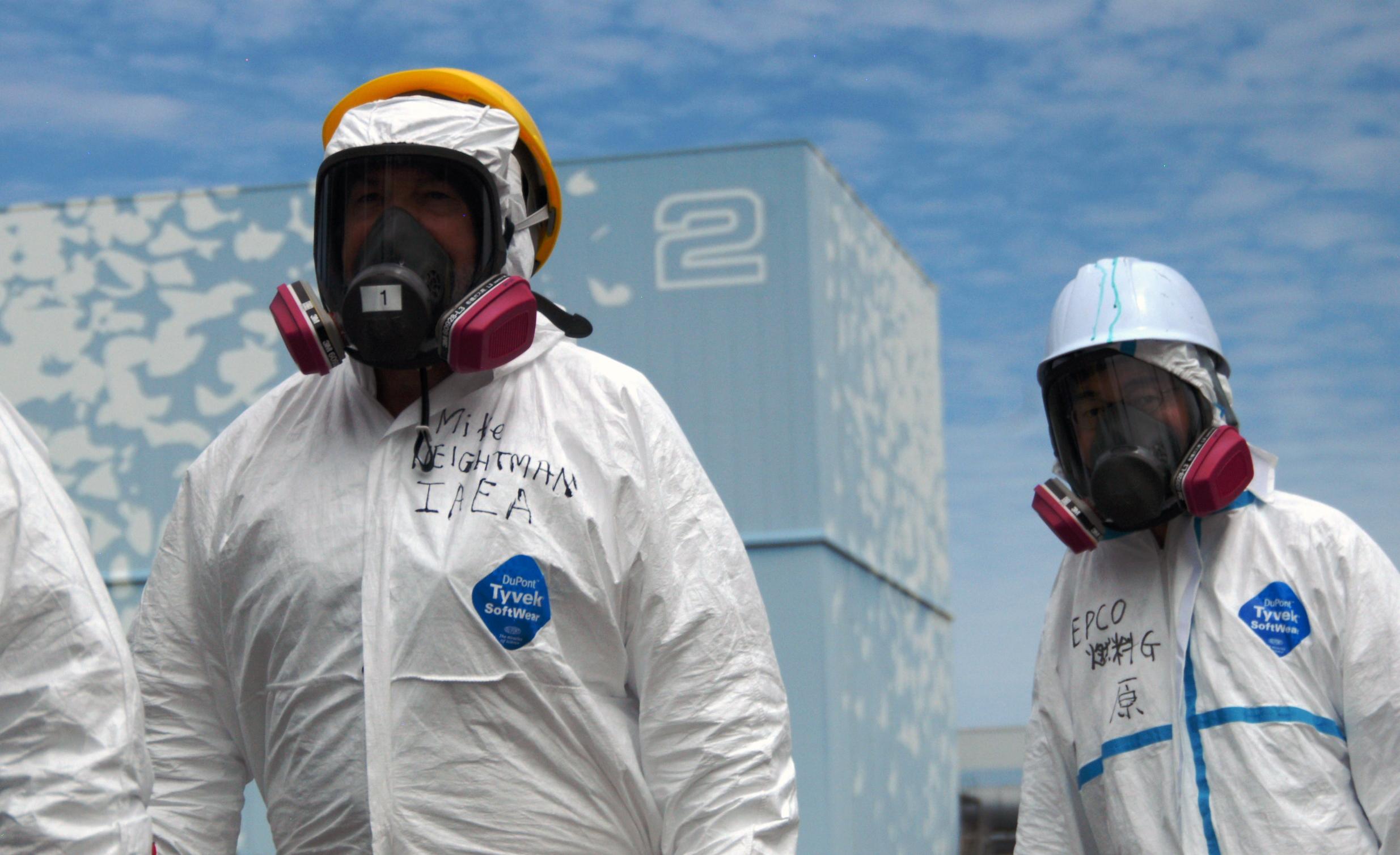 Fukushima-lesson-plant2-orig-2012-03-08