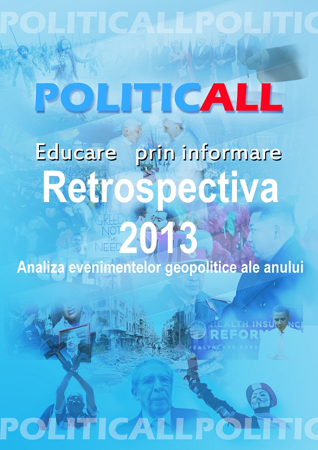Poster articol