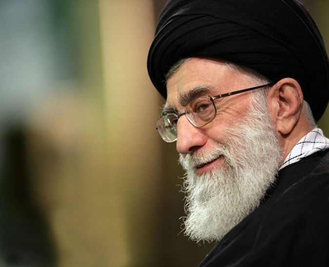 Supreme_Leader_of_Iran