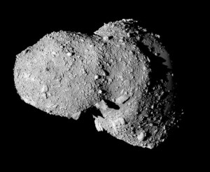 asteroids-could-be-exploded_27451_600x450