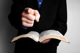 christian therapists