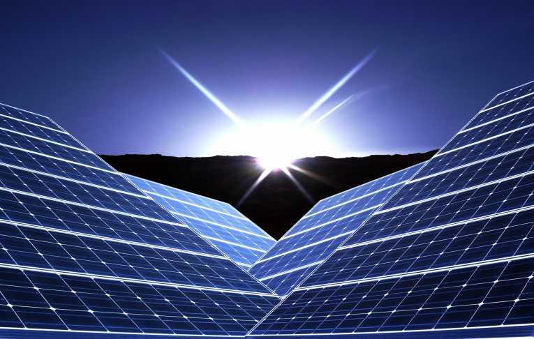 energie solara Statele Unite ale Americii