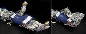 080707_bionic_arm_600x (1)
