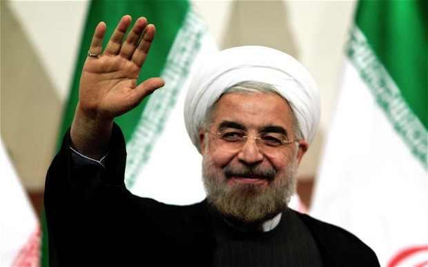 HassanRouhani_2634822b