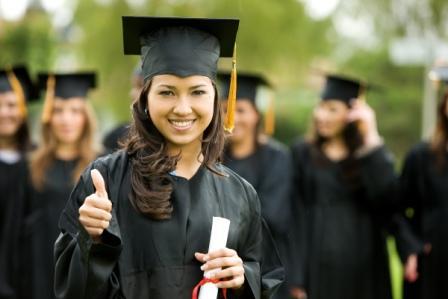 foreign graduate comp