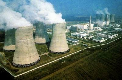 paks-nuclear_20131021083720491