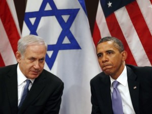 Campaign-2012-Obama-Netanyahu-20120302