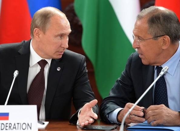 Vladimir+Putin+Sergei+Lavrov+Arrivals+BRICS+A3oJHVYxJgZl