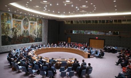 United Nations Ukraine