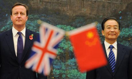 British-trade-delegation--009