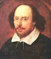azi dar candva 23 aprilie william shakespeare actor poet dramaturg englez