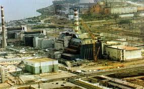 azi dar candva 26 aprilie explozie dezastru centrala nucleara cernobal
