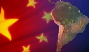 china_americalatina_1