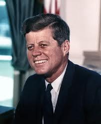 azi dar candva 29 mai john fitzgerald kennedy presedinte statele unite america