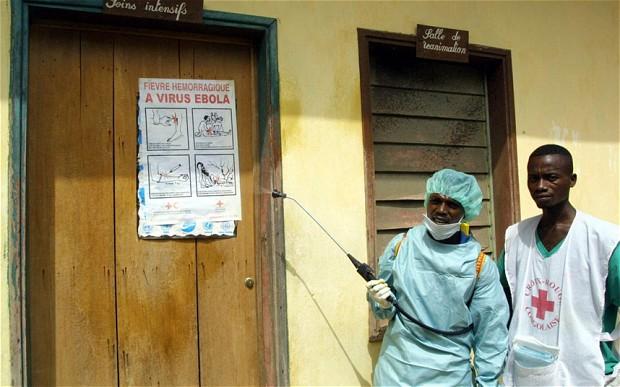 ebola_guinea_africa
