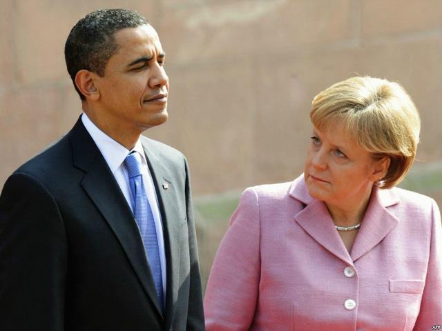 merkel_obama_AFP