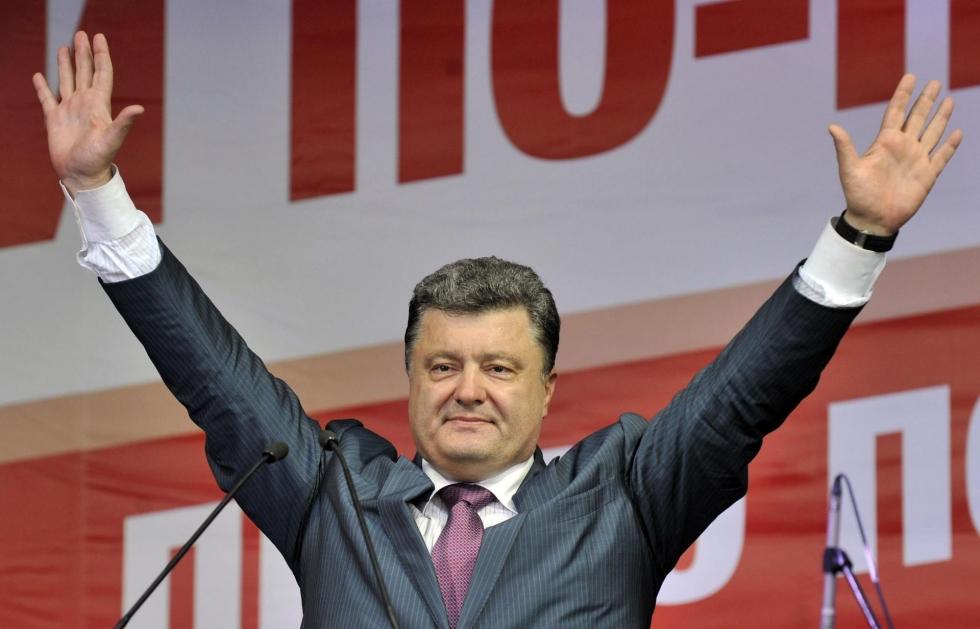 petro_porosenko_ucraina_presedinte