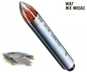 W87_MX_Missile_schematic