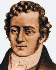 azi dar candva 10 iunie andre marie ampere fizician matematician francez electrodinamica electromagnetism