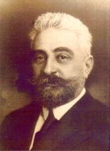 azi dar candva 2 iunie ion c bratianu prim ministru roman revolutie independenta